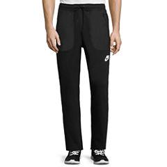 Nike Av15 Fleece Sweatpant