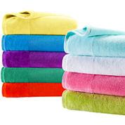 PANTONE Universe™ Bath Towels