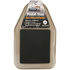 Pedal Stay II Sewing Machine Pedal Pad