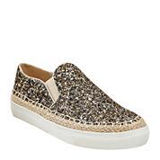 Henry Ferrera Ocean Club-200 Womens Slip-On Shoes