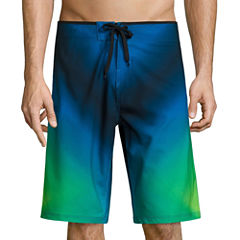 Burnside Specter Boardshorts