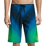 Burnside Specter Boardshorts