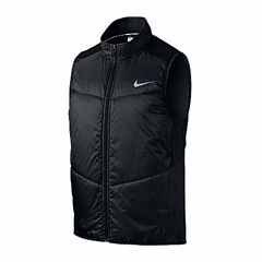 Nike Run Polyfill Vest