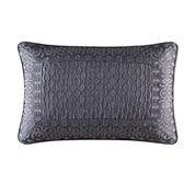 Queen Street® Beaumont Boudoir Decorative Pillow