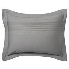Swarovski By Textrade Eros Pillow Sham