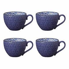Pfaltzgraff 4-pc. Coffee Mug