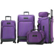 Luggage Sale, Backpacks & Suitcases on Sale