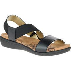 Soft Style by HushPuppies Prema Women's Sandal