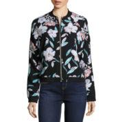 Juniors Jackets &amp Coats: Shop Outerwear &amp Vests for Juniors