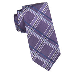 Collection Wicked Plaid XL Tie