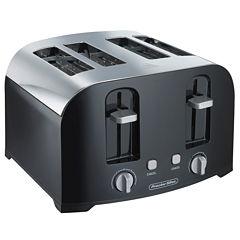 Proctor-Silex® 4-Slice Toaster