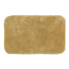 Royal Velvet Luxury Nylon Bath Rug