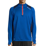 Free Country® FCXtreme Half-Zip Training Top