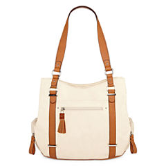 Rosetti® First Glance Tote