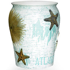 Popular Bath Atlantic Waste Basket