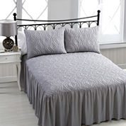 Avondale Manor Samantha 3-pc. Bedspread Set