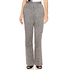 Alfred Dunner® Port Antonio Printed Pants