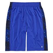 Xersion Vital Quick Dri Shorts - Big Kid