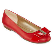 East 5th Florence Womens Flats