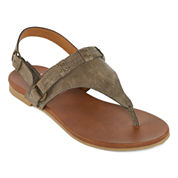 Flat Gray All Women S Shoes For Shoes Jcpenney