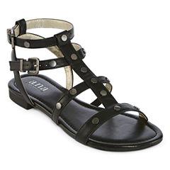 a.n.a Zadie Womens Flat Sandals
