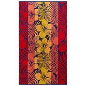 Softesse™ Hibiscus 40