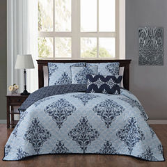 Avondale Manor Mari 5-pc. Quilt Set