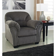 Signature Design by Ashley® Kinlock Living Room Furniture
