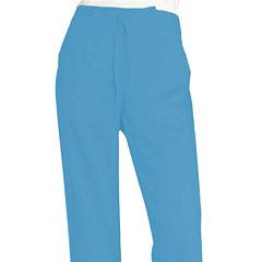 Greys Anatomy Womens Scrub Pants