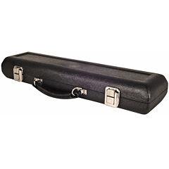 Ravel CS622FLU Ravel ABS Flute Case