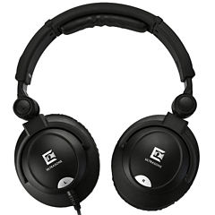 Ultrasone HFI-450 Over-Ear Headphones