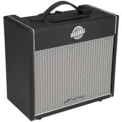 Archer Tubular 5-Watt Guitar Combo Amp