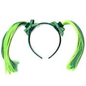 Mixit Headband