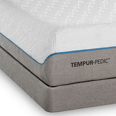 Tempur-Pedic TEMPUR-Cloud™ Supreme Breeze - Mattress Only