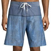 Burnside® Indo Board Shorts