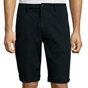 Zoo York® N-Y-See Shorts