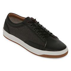 J.Ferrar Chordal Mens Sneakers