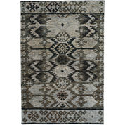 Capel Inc. Striation Rectangle Rugs