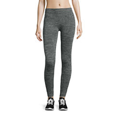 City Streets Seamless Leggings