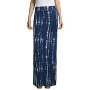 Maxi Skirts for Women - JCPenney
