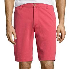 Olde School Knit Chino Shorts