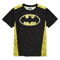 DC Comics® Batman Shield Tee - Boys 8-20