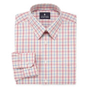 Clearance Extra Tall Size Shirts Tops For Men Jcpenney
