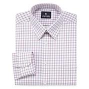Stafford® Travel Performance Super Shirt
