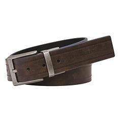 Realtree® Reversible XL Belt - Big & Tall