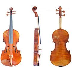 M. Ravel 15.5