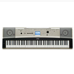 Yamaha YPG-535 88-key Portable Keyboard