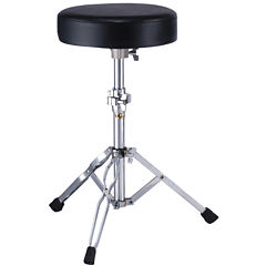Union DTRS-616B 700 Series Threaded Height Drum Throne