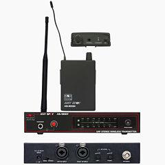 Galaxy Audio AS-900 Wireless - K8