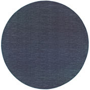 Oriental Weavers Crawley Round Rug